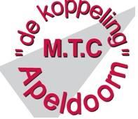 Motor- en- Toerclub de Koppeling