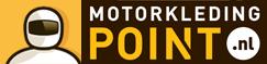 motorkleding-point beekbergen Logo